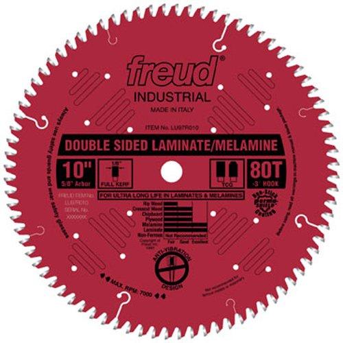 Freud LU97R014