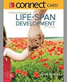 Gen Combo Topical Approach Lifespan Devl; Cnct Access Card Lifespan Devl 8th Edition