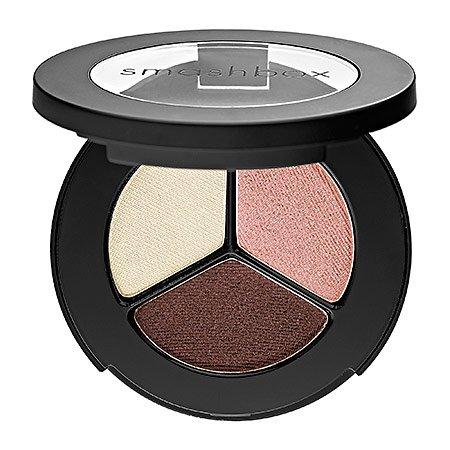 Smashbox Cosmetics Smashbox Cosmetics Photo Op Eye Shadow Trio - Headshot