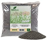 KOSHER Whole Poppy Seeds 2 POUNDS - Dried Seed of Papaver Somniferum L From Holland 32 OUNCES