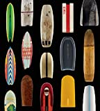 Surf Craft: Design and the Culture of Board Riding (MIT Press)
