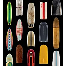 Surf Craft: Design and the Culture of Board Riding (The MIT Press)