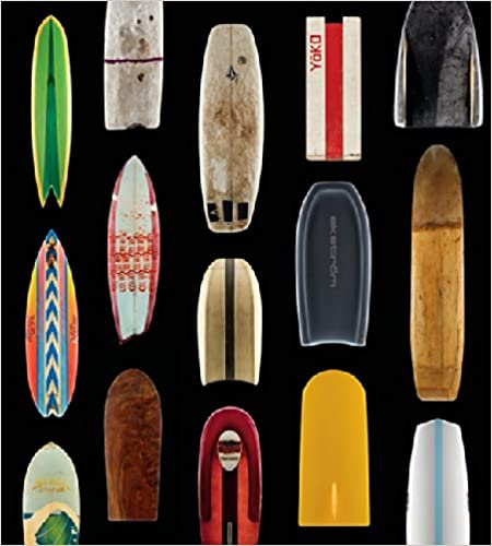 Design and the Culture of Board Riding