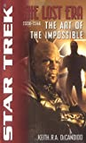 The Lost Era: The Art of the Impossible (Star Trek)