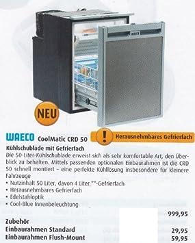 WAECO Dometic WAECO CoolMatic MDC - compresor de refrigeración ...