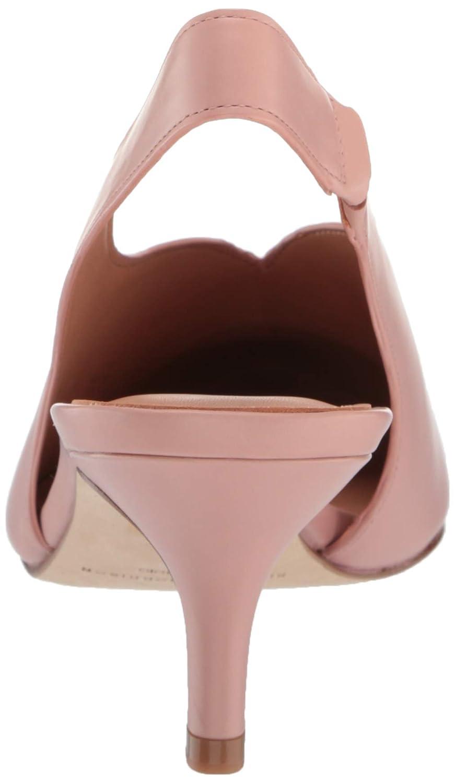 71b422de253 Amazon.com  Sigerson Morrison Women s Bala Pump  Shoes