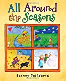 img - for All Around the Seasons book / textbook / text book