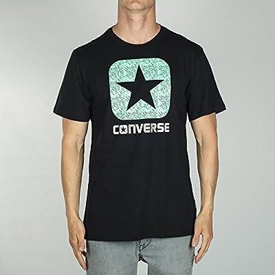 Converse Chuck Taylor Hi Top M9622 Navy (41 M EU/9.5 B(M) US Women/7.5 D(M) US Men, Charcoal)