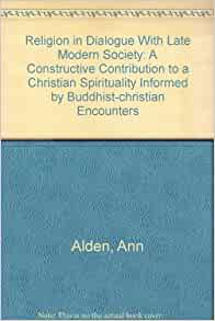 the important contribution of christianity to the modern society One of the latest works outlines many of the valuable contributions made by christianity to society  modern science is based on the christian contributions.
