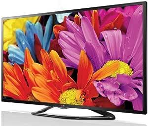 LG Electronics 47LN575S - Smart TV LED de 47