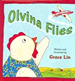 Olvina Flies