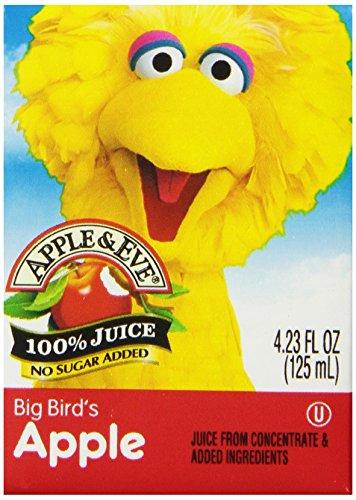 apple-eve-sesame-street-big-birds-apple-juice-423-fl-oz-8-count-pack-of-5