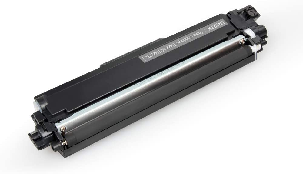 for Brother HL-L3210CW HL-L3230CDW HL-L3270CDW HL-L3290CDW MFC-L3710CW MFC-L3750CDW MFC-L3770CDW KCMY,4 Pack with Chip INK E-SALE Compatible TN227 TN223 Toner Cartridge Replacement