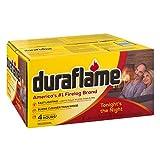 duraflame 6lb 4-hr Firelogs, 6 pack