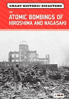 an argument in favor of the atomic bombing of hiroshima and nagasaki Today is the 68th anniversary of the atomic bombing of nagasaki this is because the bombing of hiroshima is synonymous with the use of the atomic bomb in general citation: alex wellerstein, why nagasaki, restricted data: the nuclear secrecy blog, august 9.