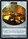 Magic: the Gathering - Gold Token (10/11) - Born of the Gods