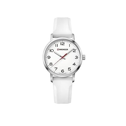 7da3857b0c48 Reloj WENGER para Unisex SPORT AVENUE 01.1621.106 comprar online ...