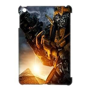 C-EUR Transformers Pattern 3D Case for iPad Mini