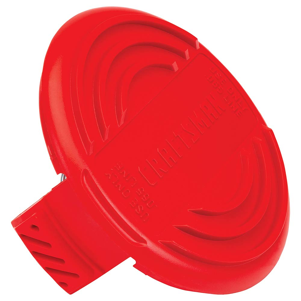 CRAFTSMAN CMZST120SC String Trimmer Replacement Spool Cap