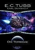 Earl Dumarest 24: Die Terridae