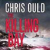 The Killing Bay: Foroyar Trilogy, Book 2 | Chris Ould