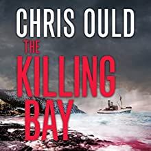 The Killing Bay: Foroyar Trilogy, Book 2 Audiobook by Chris Ould Narrated by Matt Addis