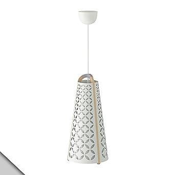 IKEA - TORNA Pendant l& + E26 Bulb  sc 1 st  Amazon.com & IKEA - TORNA Pendant lamp + E26 Bulb - - Amazon.com azcodes.com