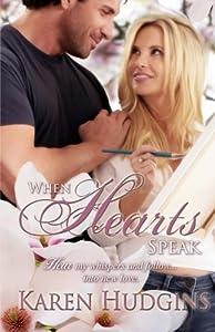 When Hearts Speak