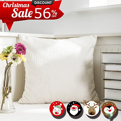 Quilted Pillow 3 Euro Shams - 6