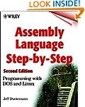 Assembly Language Step-by-Step: Progr...