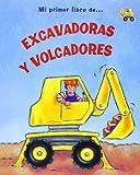 Excavadoras y Volcadores, , 1405469110