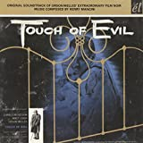 Touch of Evil - O.S.T.