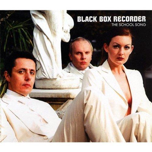Black Box - Black Box Megamix - Zortam Music