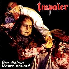 Amazon.com: No Pulse, No Breath: Impaler: MP3 Downloads