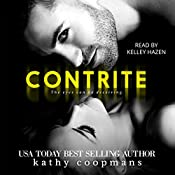 Contrite | Kathy Coopmans