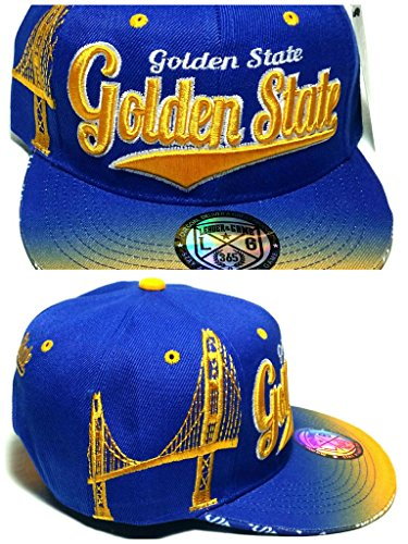 size 40 bd215 0492c ... greece hat 6f2ba 0f1f1 new zealand golden state new top pro skyline  bridge flash warriors colors