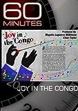 60 Minutes - Joy in the Congo