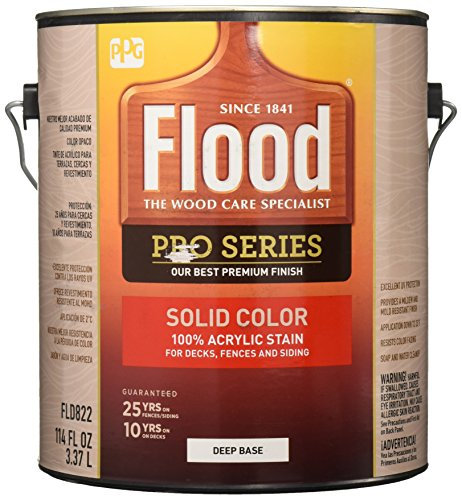 flood-ppg-architectural-fin-fld822-01-pro-deep-base-stain-1-gallon