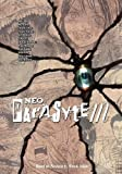 img - for Neo Parasyte m book / textbook / text book