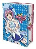 Shugo Chara!! Doki DVD Box1