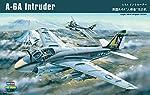 Hobby Boss A-6A Intruder Model Kit by MMD Holdings, LLC