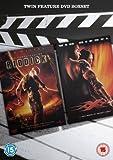 Xxx / The Chronicles Of Riddick [DVD]