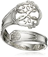 Alex and Ani(109)Buy new: $28.003 used & newfrom$27.75