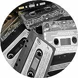 Turntable Tussle (Original Mix)