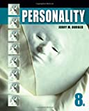 Personality 8th Edition