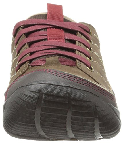 f249484db6 Kalso Earth Women's Pace Oxford - Buy Online in Oman. | Apparel ...