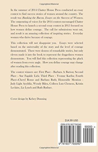 biting the bullet essays on the courage of women penny dunning  biting the bullet essays on the courage of women penny dunning cheryl romo barbara ruth judy light ayyildiz wendy bilen colleen lutz clemens