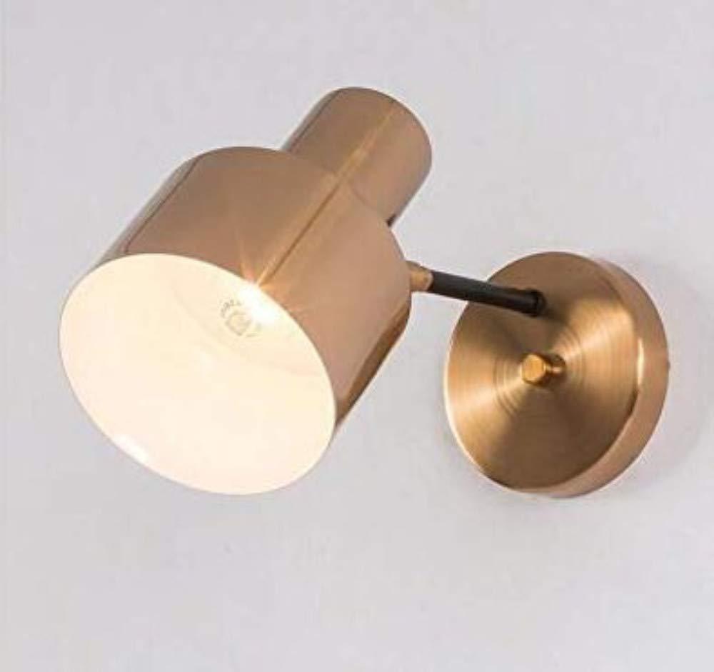Edison Retro Chandelierpersonality Verstellbare Wandleuchte Lampe Für Gang Treppenhaus Garderobe Home Illumination Geschenk