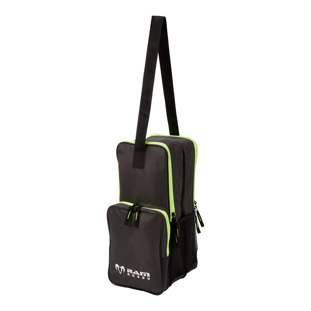 Ram Select Boot Bag Two compartments