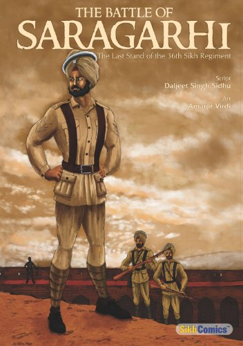 Sikh Kids Singh Stories Sikh WARRIORS book colour photos in English Sikh History